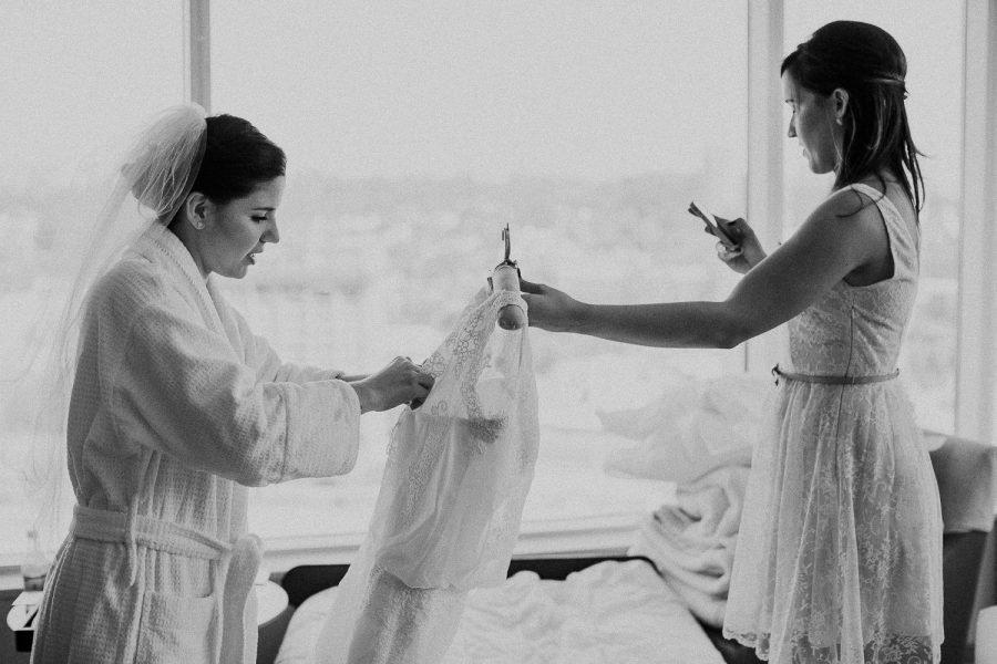 casamento-ruella-10-900x600 Mini Wedding Ruella Bistrô - Natalia e Matheus