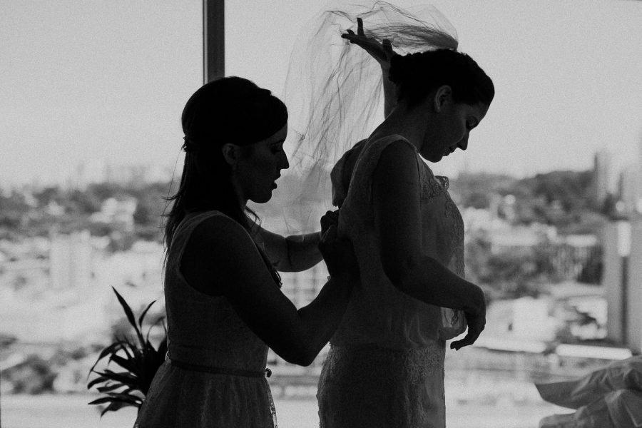 casamento-ruella-11-900x600 Mini Wedding Ruella Bistrô - Natalia e Matheus