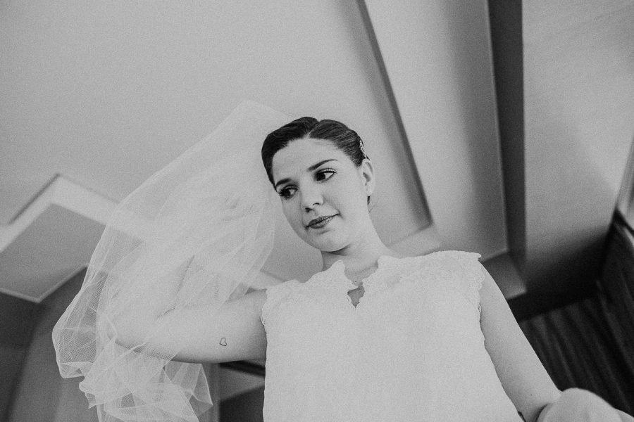 casamento-ruella-12-900x600 Mini Wedding Ruella Bistrô - Natalia e Matheus
