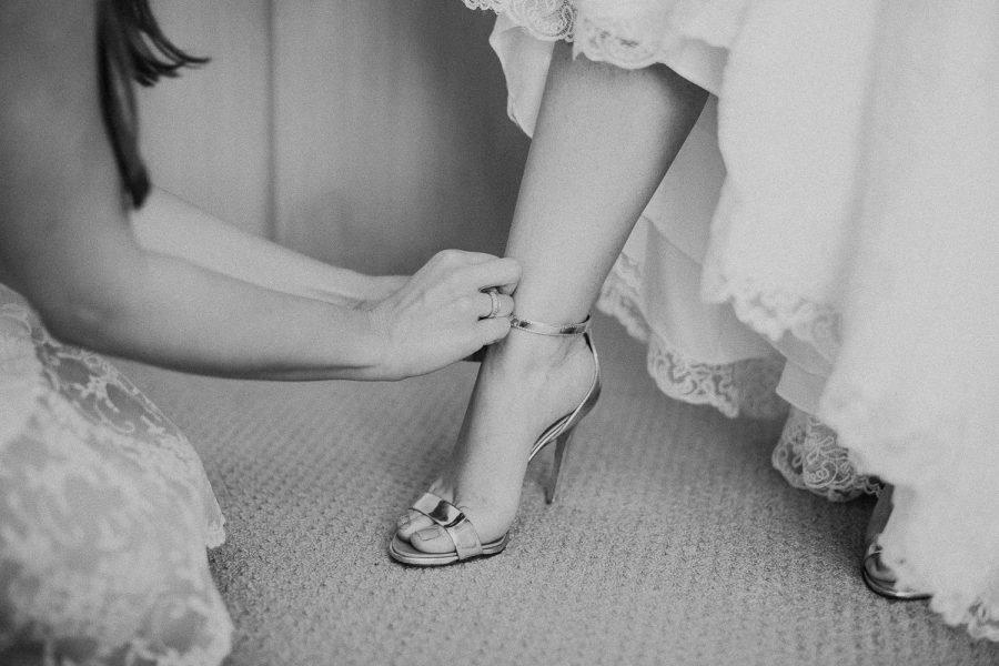 casamento-ruella-13-900x600 Mini Wedding Ruella Bistrô - Natalia e Matheus