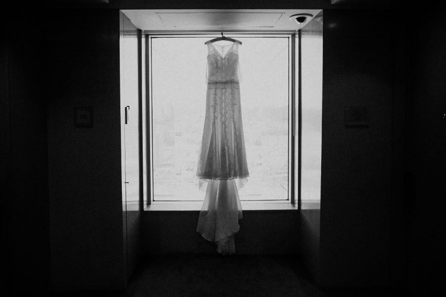 casamento-ruella-14-900x600 Mini Wedding Ruella Bistrô - Natalia e Matheus