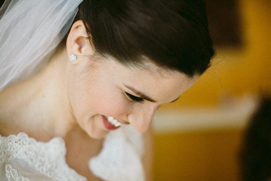 casamento-ruella-16-900x600 Mini Wedding Ruella Bistrô - Natalia e Matheus