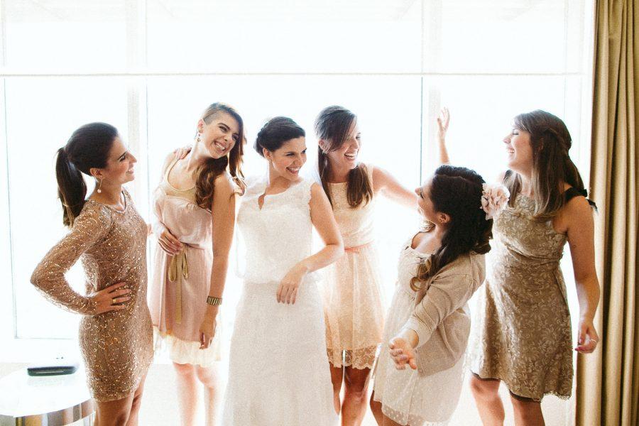 casamento-ruella-17-900x600 Mini Wedding Ruella Bistrô - Natalia e Matheus