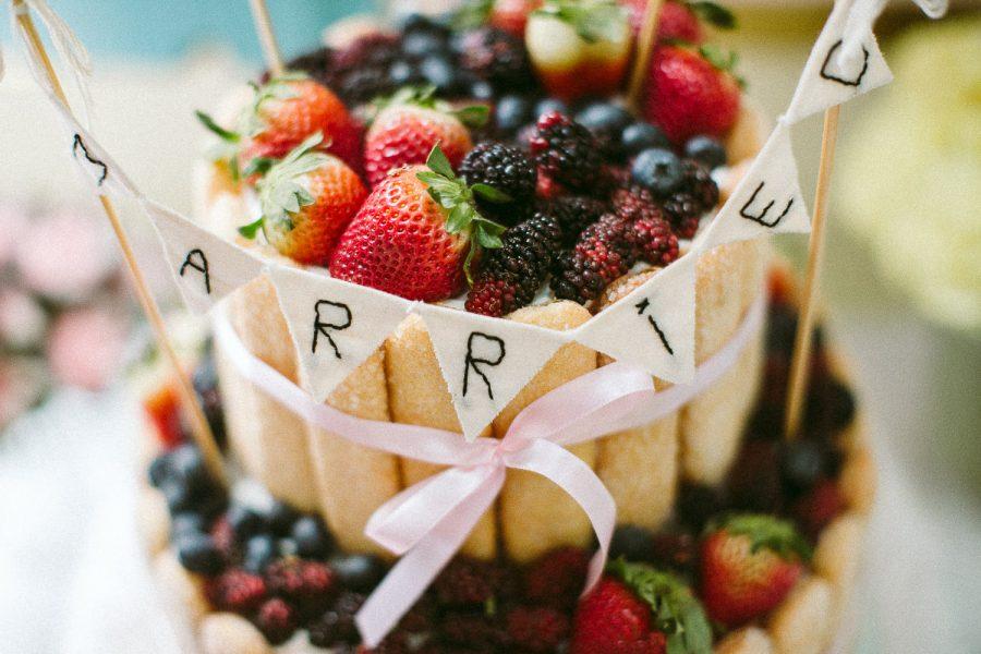 casamento-ruella-23-900x600 Mini Wedding Ruella Bistrô - Natalia e Matheus