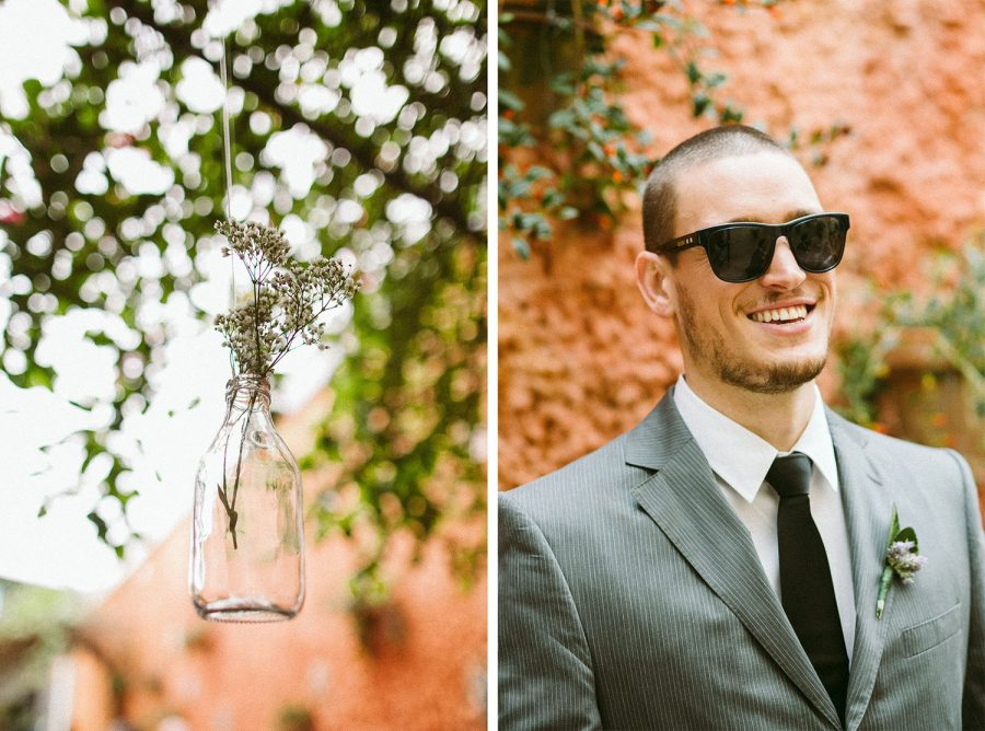 casamento-ruella-25-900x668 Mini Wedding Ruella Bistrô - Natalia e Matheus