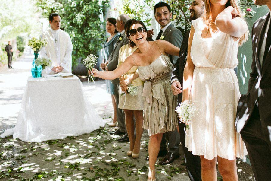 casamento-ruella-29-900x600 Mini Wedding Ruella Bistrô - Natalia e Matheus