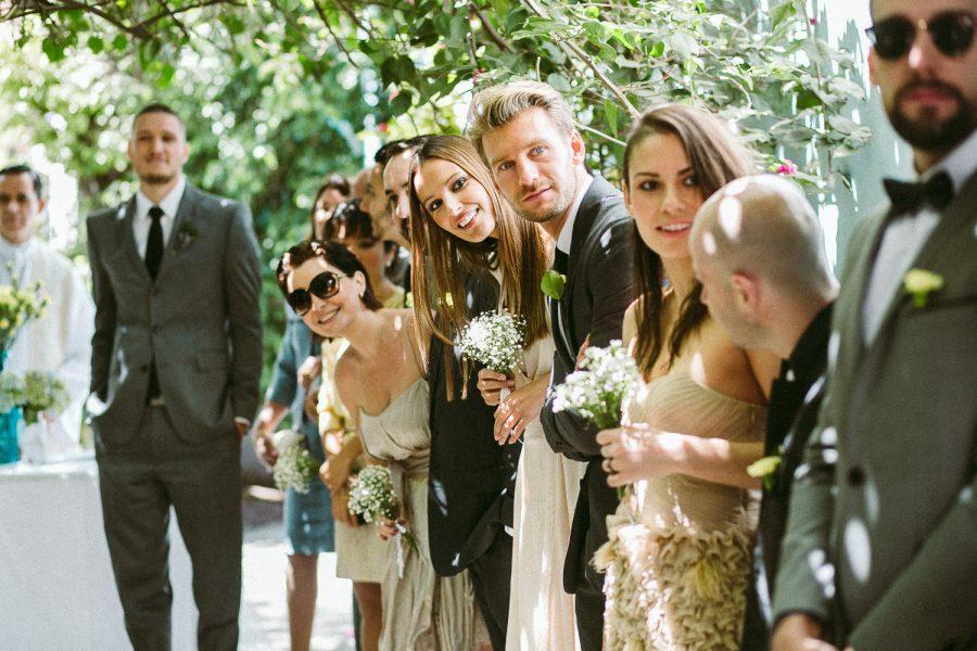 casamento-ruella-30-900x600 Mini Wedding Ruella Bistrô - Natalia e Matheus