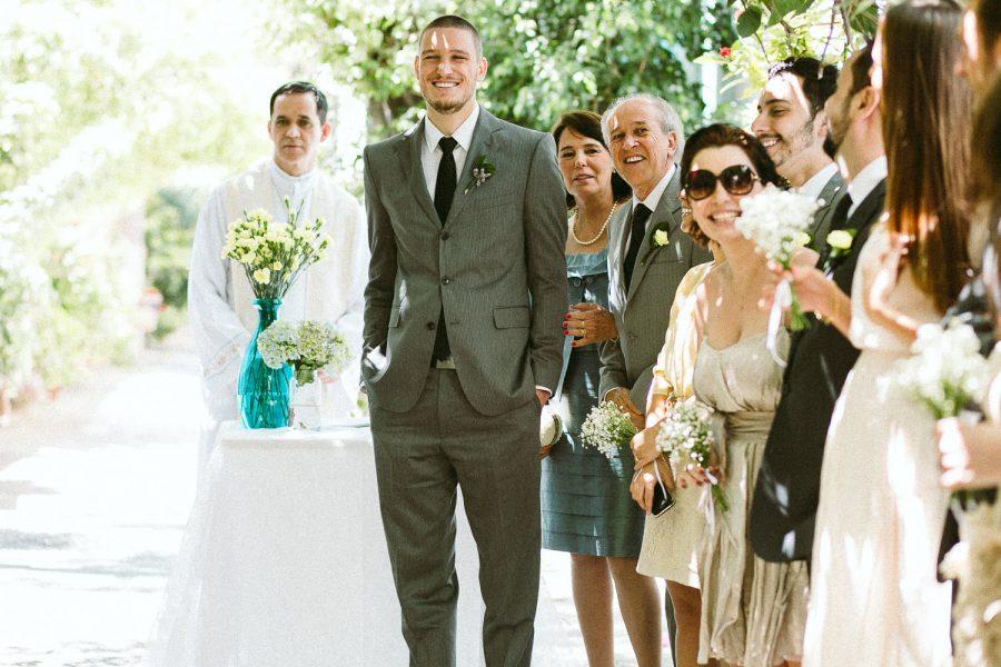 casamento-ruella-31-900x600 Mini Wedding Ruella Bistrô - Natalia e Matheus