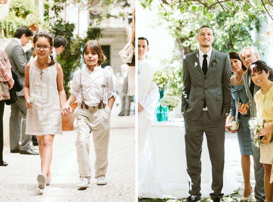 casamento-ruella-32-900x668 Mini Wedding Ruella Bistrô - Natalia e Matheus