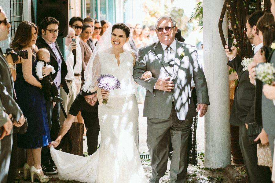 casamento-ruella-34-900x600 Mini Wedding Ruella Bistrô - Natalia e Matheus
