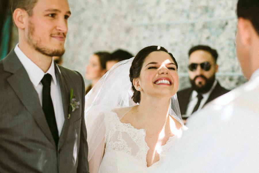 casamento-ruella-35-900x600 Mini Wedding Ruella Bistrô - Natalia e Matheus