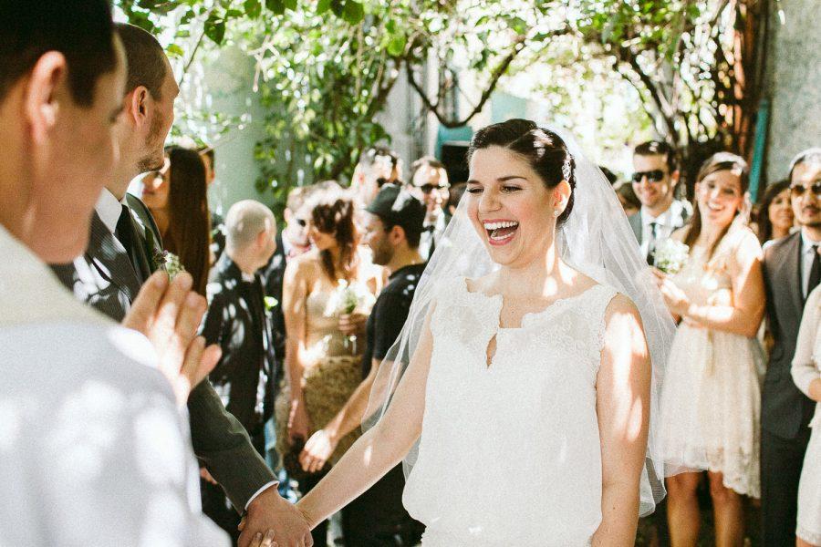 casamento-ruella-36-900x600 Mini Wedding Ruella Bistrô - Natalia e Matheus