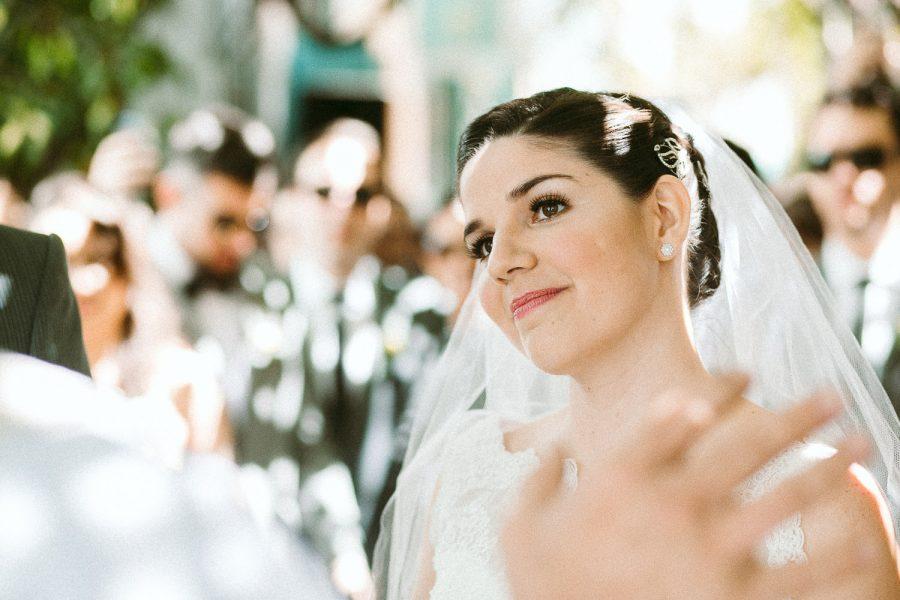 casamento-ruella-37-900x600 Mini Wedding Ruella Bistrô - Natalia e Matheus