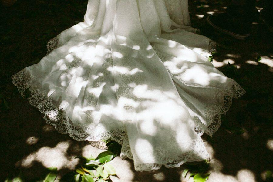 casamento-ruella-38-900x600 Mini Wedding Ruella Bistrô - Natalia e Matheus