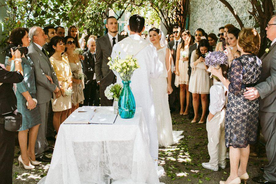 casamento-ruella-39-900x600 Mini Wedding Ruella Bistrô - Natalia e Matheus