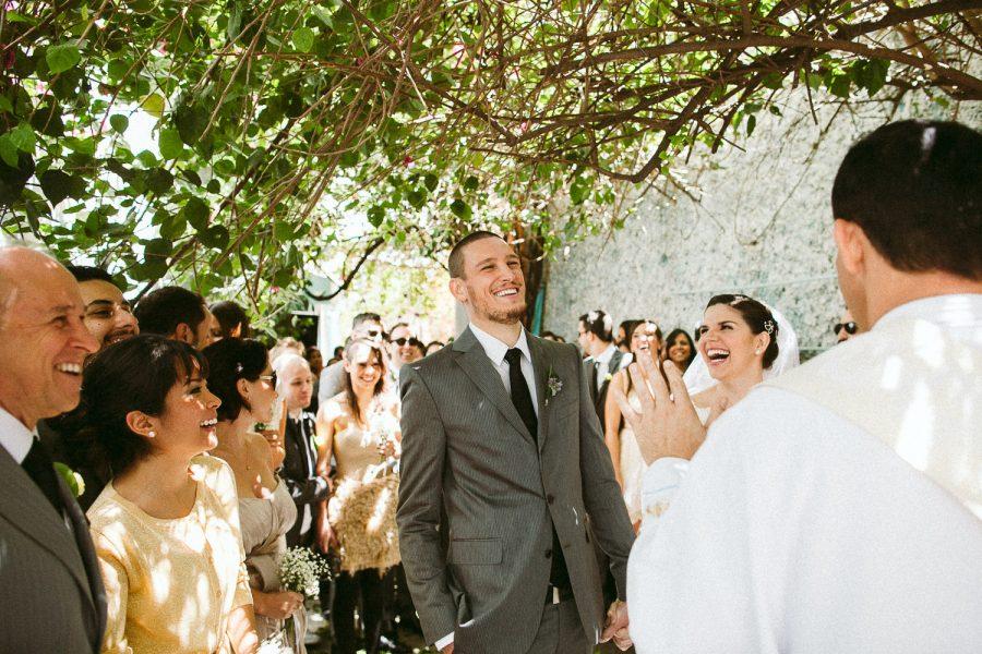 casamento-ruella-40-900x600 Mini Wedding Ruella Bistrô - Natalia e Matheus