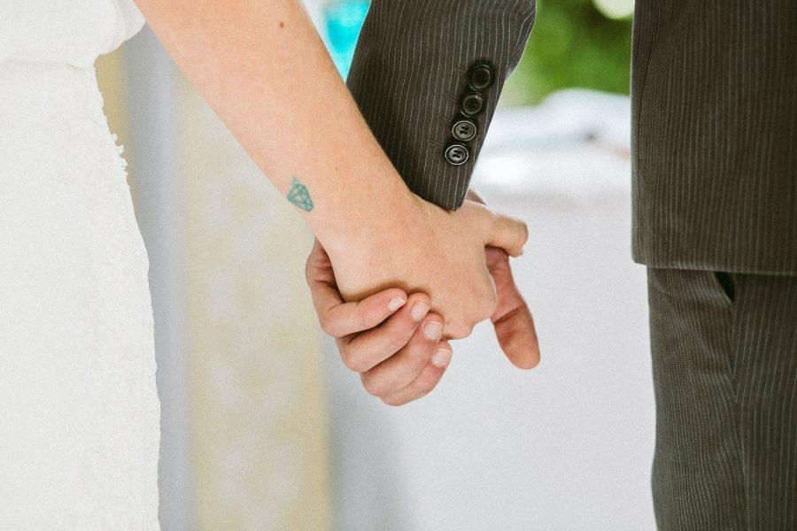 casamento-ruella-41-900x600 Mini Wedding Ruella Bistrô - Natalia e Matheus