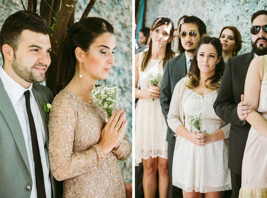 casamento-ruella-42-900x668 Mini Wedding Ruella Bistrô - Natalia e Matheus