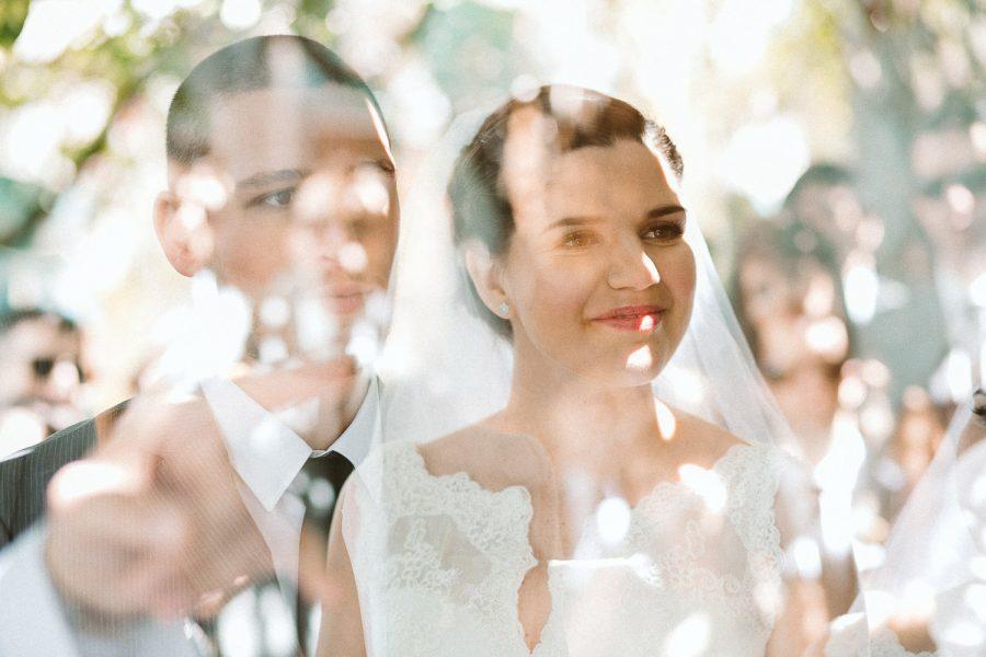 casamento-ruella-44-900x600 Mini Wedding Ruella Bistrô - Natalia e Matheus