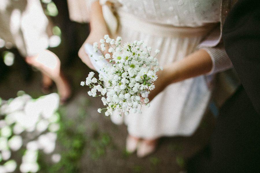 casamento-ruella-45-900x600 Mini Wedding Ruella Bistrô - Natalia e Matheus