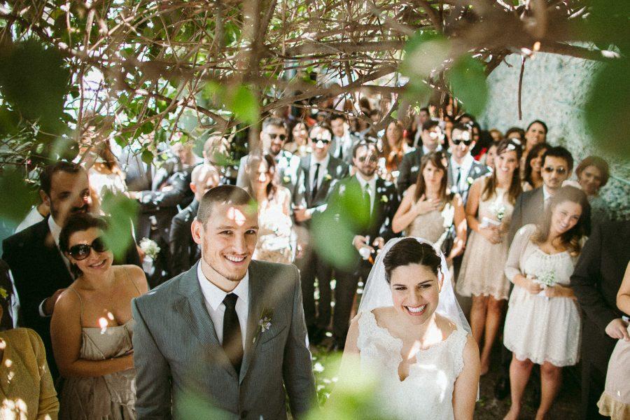 casamento-ruella-46-900x600 Mini Wedding Ruella Bistrô - Natalia e Matheus