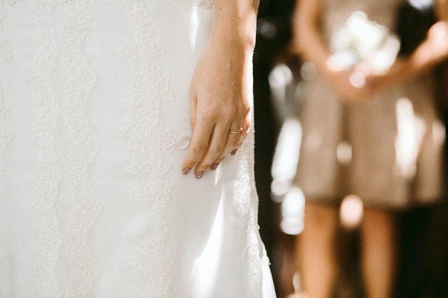 casamento-ruella-47-900x600 Mini Wedding Ruella Bistrô - Natalia e Matheus