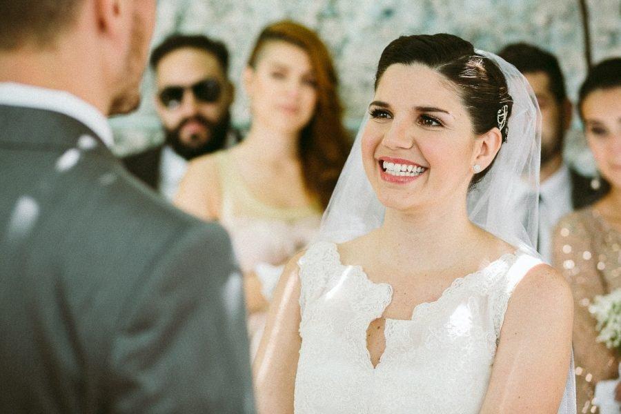 casamento-ruella-48-900x600 Mini Wedding Ruella Bistrô - Natalia e Matheus