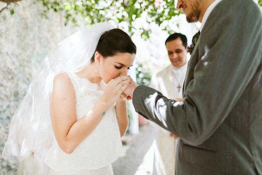 casamento-ruella-49-900x600 Mini Wedding Ruella Bistrô - Natalia e Matheus