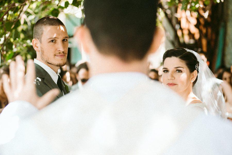 casamento-ruella-50-900x600 Mini Wedding Ruella Bistrô - Natalia e Matheus