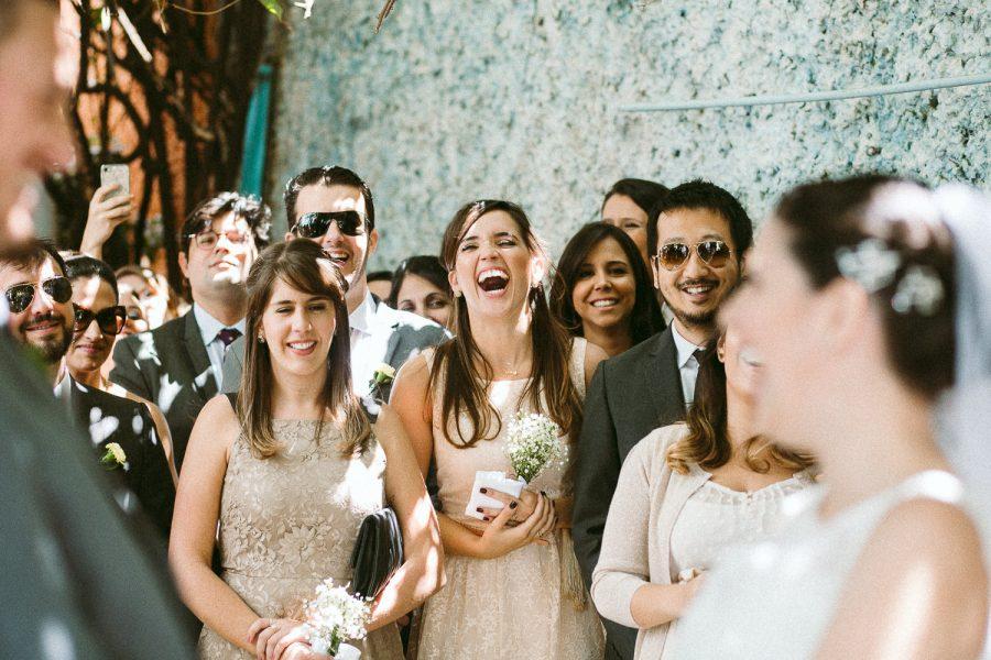 casamento-ruella-51-900x600 Mini Wedding Ruella Bistrô - Natalia e Matheus