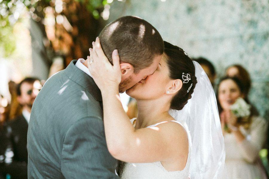 casamento-ruella-52-900x600 Mini Wedding Ruella Bistrô - Natalia e Matheus