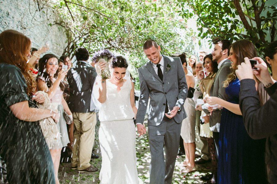casamento-ruella-53-900x600 Mini Wedding Ruella Bistrô - Natalia e Matheus