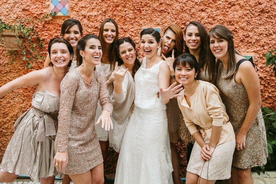 casamento-ruella-54-900x600 Mini Wedding Ruella Bistrô - Natalia e Matheus