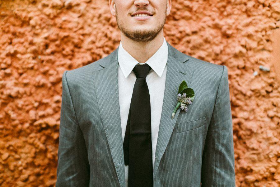 casamento-ruella-55-900x600 Mini Wedding Ruella Bistrô - Natalia e Matheus