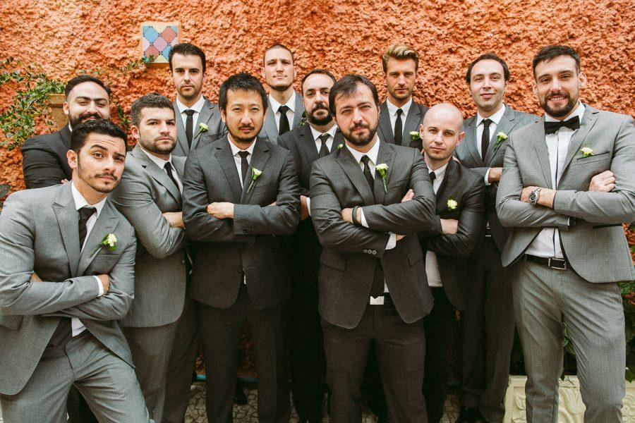 casamento-ruella-56-900x600 Mini Wedding Ruella Bistrô - Natalia e Matheus