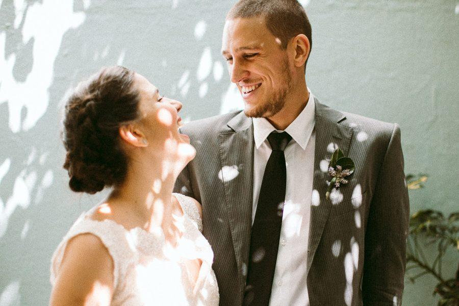 casamento-ruella-57-900x600 Mini Wedding Ruella Bistrô - Natalia e Matheus