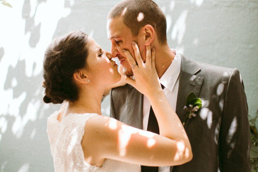 casamento-ruella-58-900x600 Mini Wedding Ruella Bistrô - Natalia e Matheus