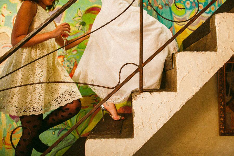 casamento-ruella-59-900x600 Mini Wedding Ruella Bistrô - Natalia e Matheus