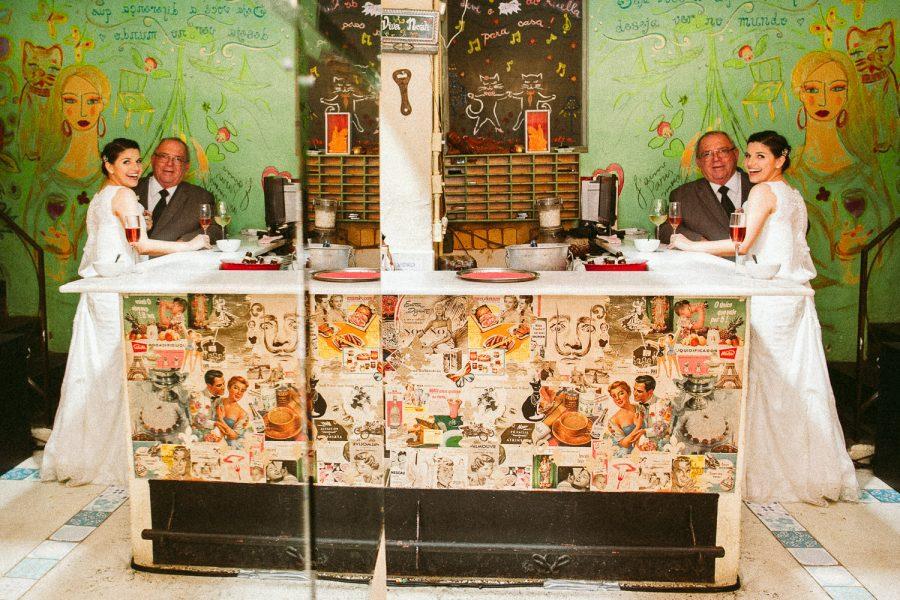 casamento-ruella-61-900x600 Mini Wedding Ruella Bistrô - Natalia e Matheus