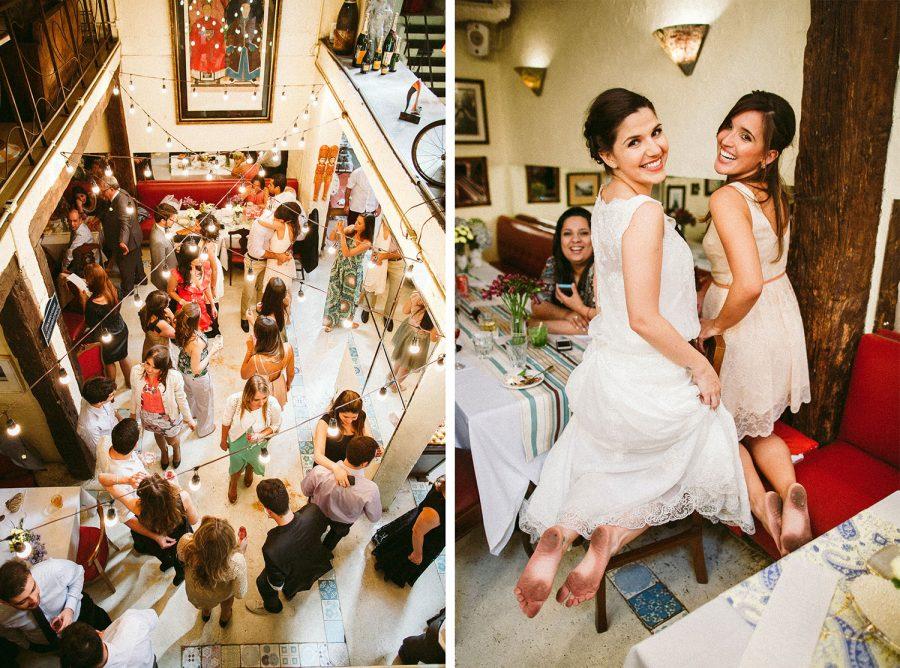 casamento-ruella-65-900x668 Mini Wedding Ruella Bistrô - Natalia e Matheus