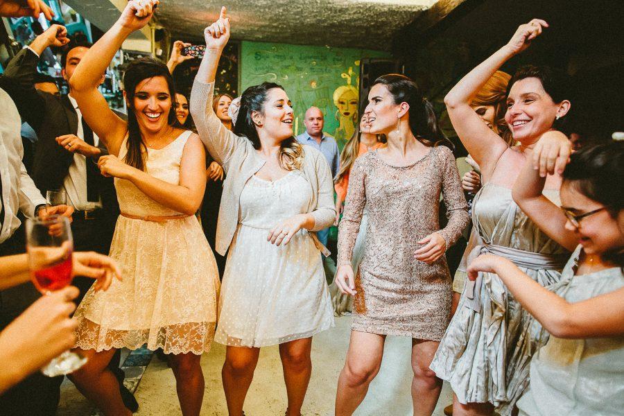 casamento-ruella-67-900x600 Mini Wedding Ruella Bistrô - Natalia e Matheus