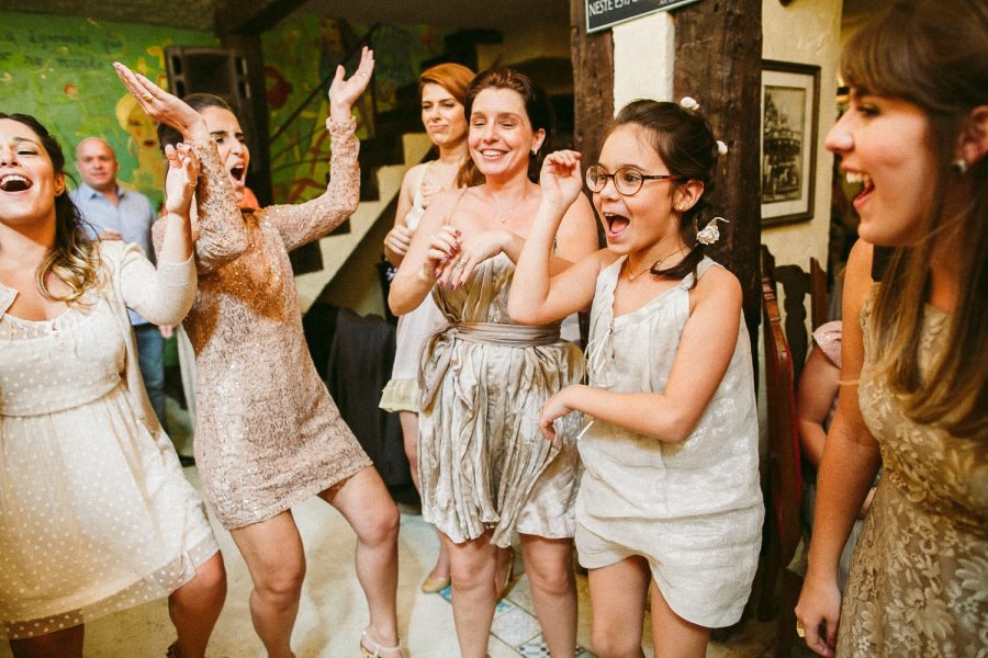 casamento-ruella-68-900x600 Mini Wedding Ruella Bistrô - Natalia e Matheus