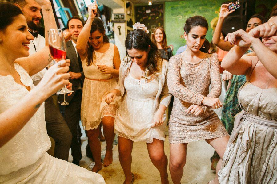 casamento-ruella-69-900x600 Mini Wedding Ruella Bistrô - Natalia e Matheus