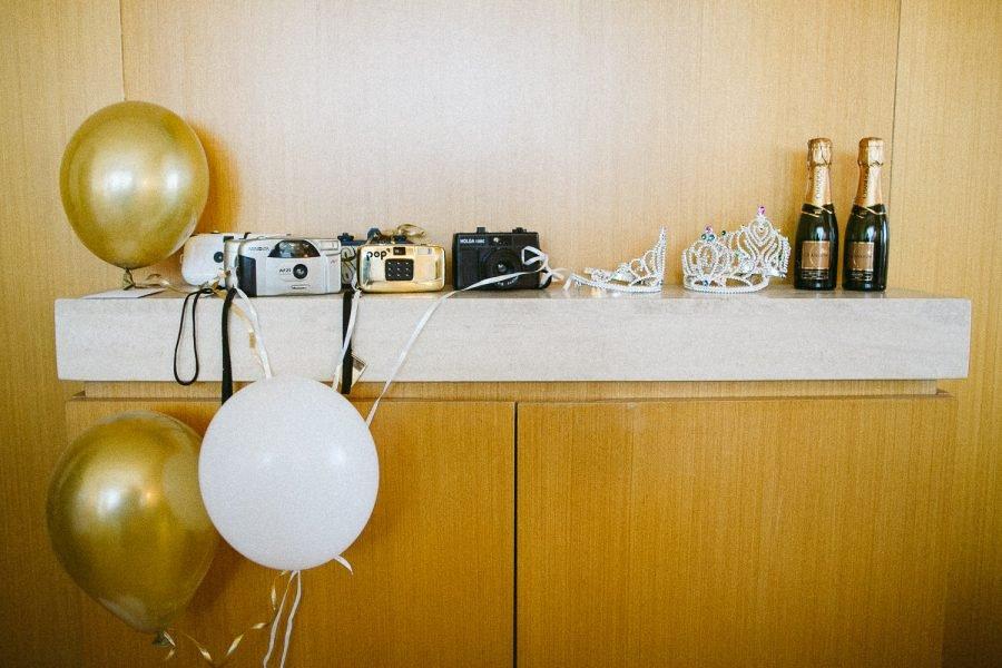 casamento-ruella-7-900x600 Mini Wedding Ruella Bistrô - Natalia e Matheus