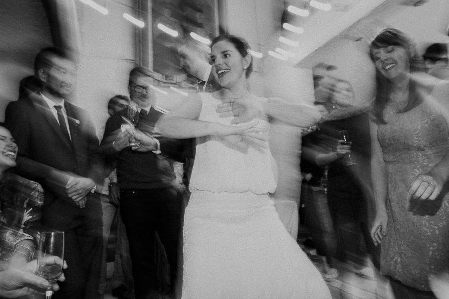 casamento-ruella-70-900x600 Mini Wedding Ruella Bistrô - Natalia e Matheus