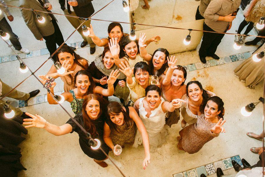casamento-ruella-71-900x600 Mini Wedding Ruella Bistrô - Natalia e Matheus