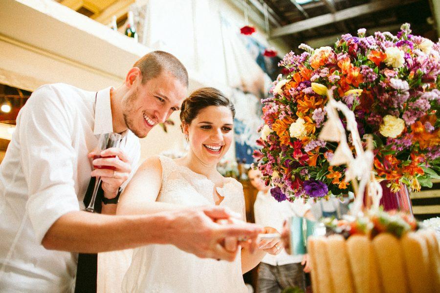 casamento-ruella-72-900x600 Mini Wedding Ruella Bistrô - Natalia e Matheus