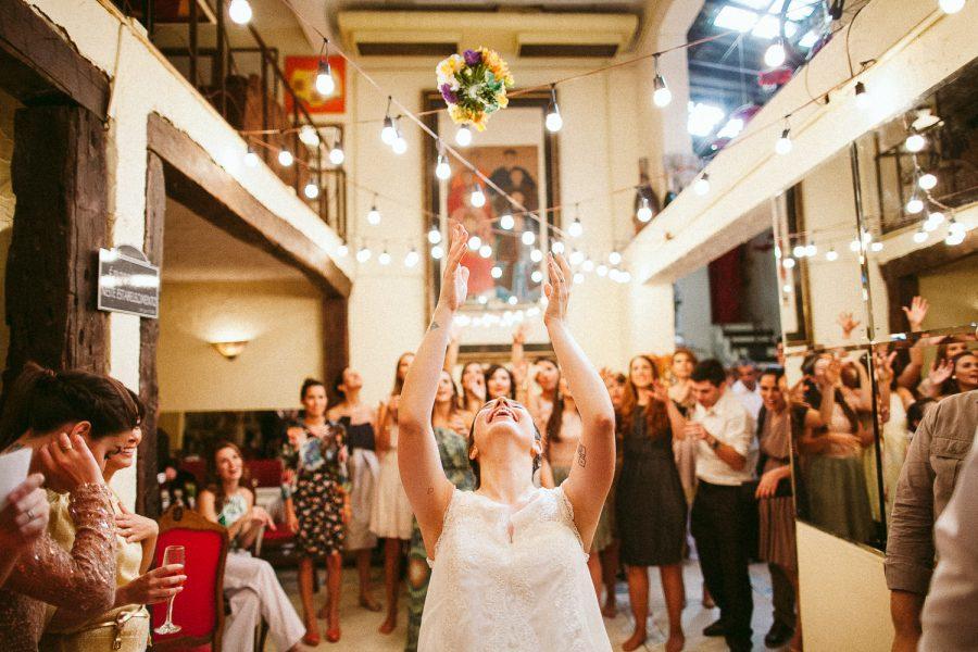 casamento-ruella-73-900x600 Mini Wedding Ruella Bistrô - Natalia e Matheus
