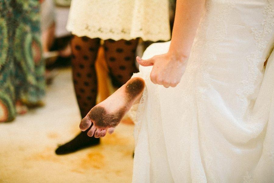 casamento-ruella-74-900x600 Mini Wedding Ruella Bistrô - Natalia e Matheus