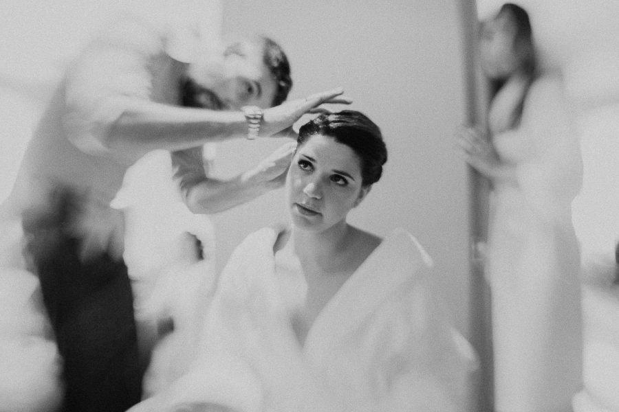 casamento-ruella-9-900x600 Mini Wedding Ruella Bistrô - Natalia e Matheus